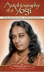 Picture of Autobiography of a Yogi