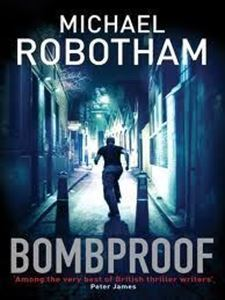Picture of Bombproof