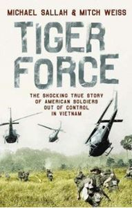 Picture of Tiger Force
