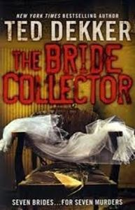 Picture of The Bride Collector