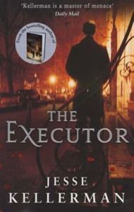 Picture of The Executor