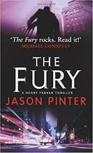 Picture of The Fury