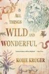 Picture of All Things Wild and Wonderful