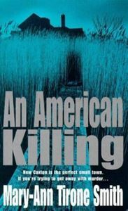 Picture of An American Killing