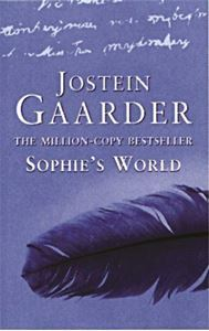Picture of Sophie's World