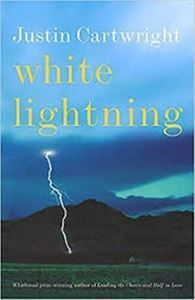 Picture of White Lightning