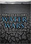 Picture of Water Wars - Is the World's Water Running Out?