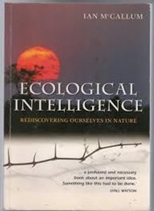 Picture of Ecological Intelligence