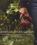 Picture of Jane's Delicious Garden
