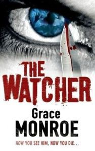 Picture of The Watcher