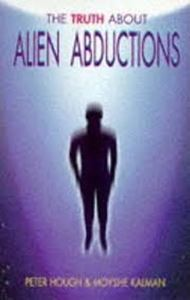 Picture of The Truth About Alien Abductions