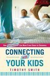 Picture of Connecting with Your Kids