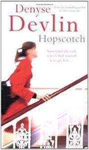 Picture of Hopscotch