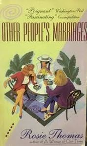 Picture of Other People's Marriages