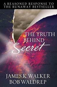 Picture of The Truth Behind the Secret