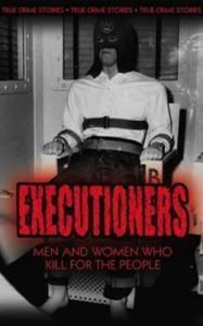 Picture of Executioners