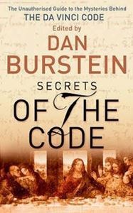 Picture of Secrets of The Code