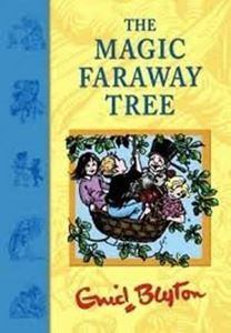 Picture of The Magic Faraway Tree