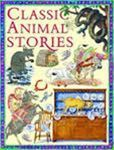 Picture of Classic animal stories