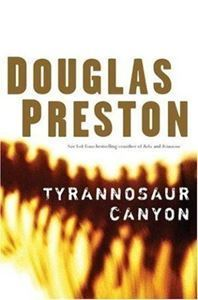 Picture of Tyrannosaur Canyon