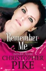 Picture of Remember Me - Volume 2