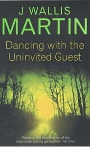 Picture of Dancing with the Uninvited Guest