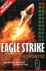 Picture of Eagle Strike