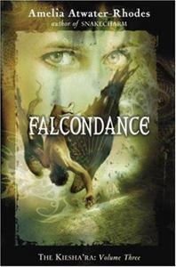 Picture of Falcondance