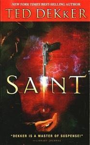 Picture of Saint