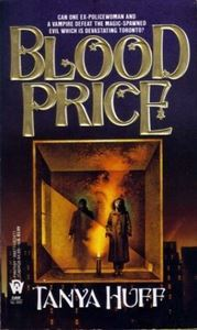 Picture of Blood Price