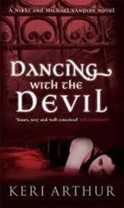 Picture of Dancing with the Devil