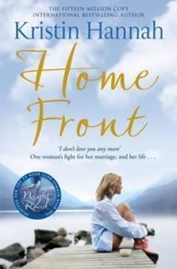Picture of Home Front
