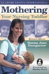 Picture of Mothering Your Nursing Toddler