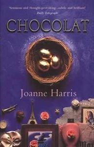 Picture of Chocolat