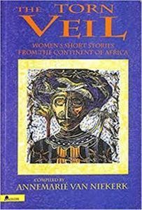 Picture of The Torn Veil - Women's Short Stories from the Continent of Africa