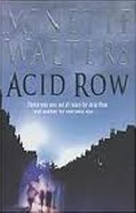 Picture of Acid Row