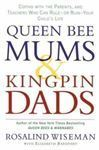 Picture of Queen Bee Mums & Kingpin Dads