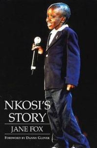 Picture of Nkosi's Story