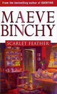 Picture of Scarlet Feather