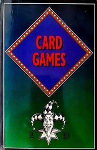 Picture of Card Games