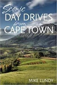 Picture of Scenic Day Drives from Cape Town