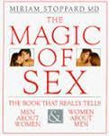 Picture of The Magic of Sex