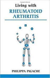 Picture of Living with Rheumatoid Arthritis