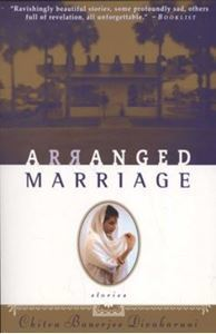 Picture of Arranged Marriage