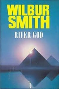 Picture of River God