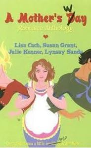 Picture of A Mother's Way - Romance Anthology