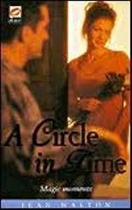 Picture of A Circle in Time