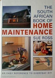 Picture of The South African Book of Home Maintenance