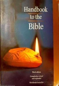 Picture of Handbook to the Bible