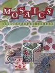 Picture of Mosaics